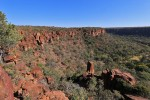 Waterberg National Park